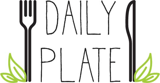 dailyplate