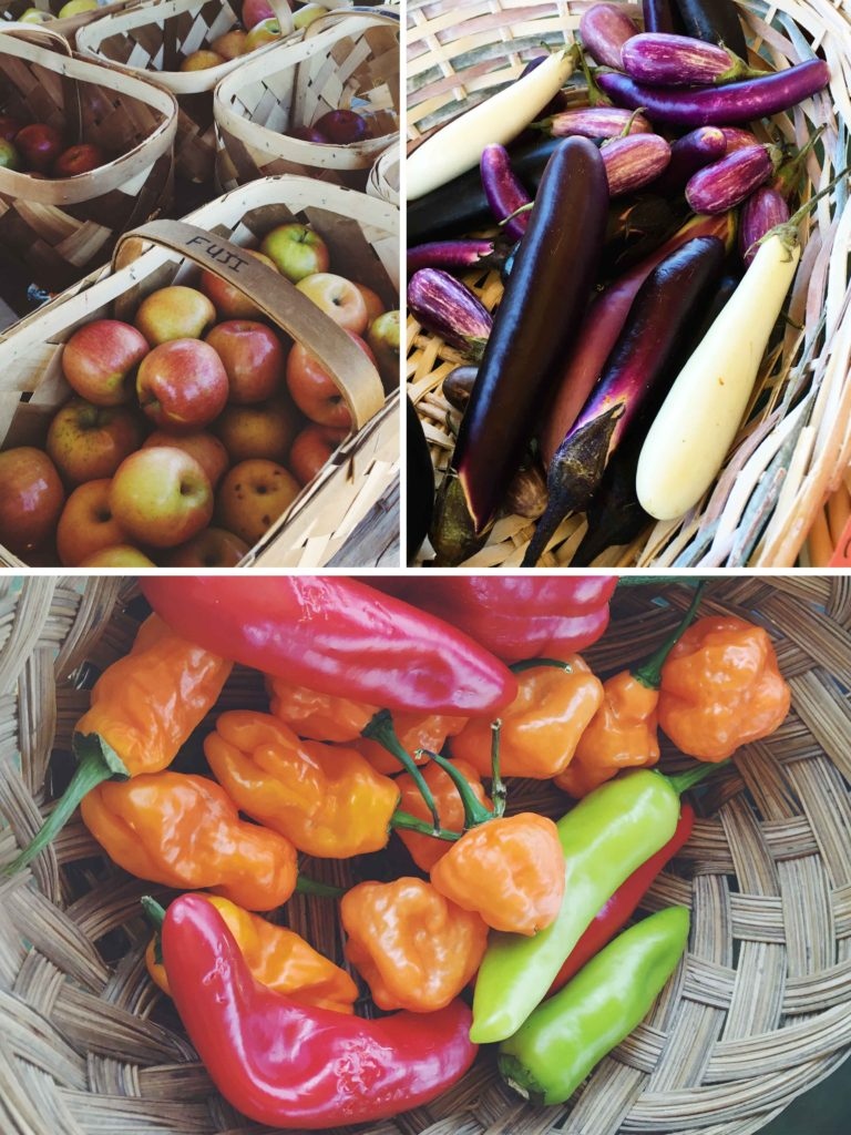 vegetables-for-sale